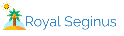 Hotel Royal Seginus